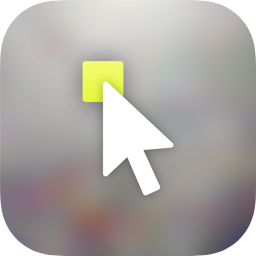 canvas.place Icon