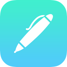 SketchTalk Icon